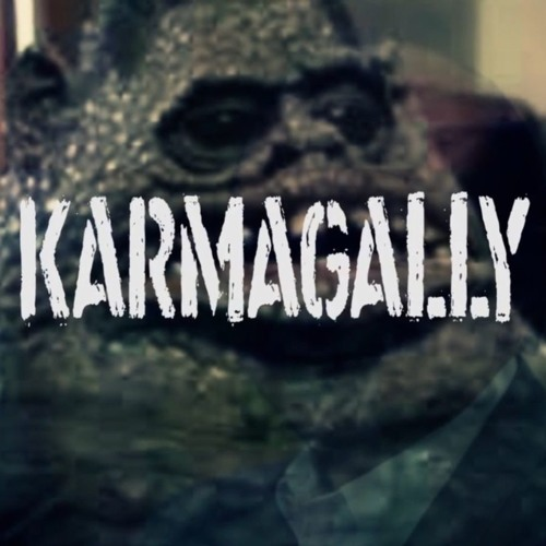 Karmagally's avatar
