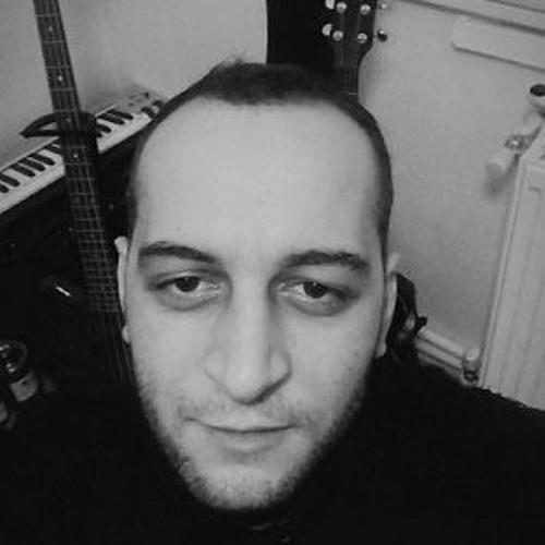 mustafa çil's avatar