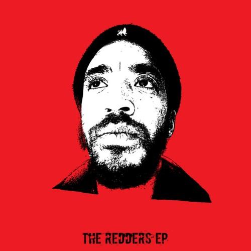 Redders's avatar