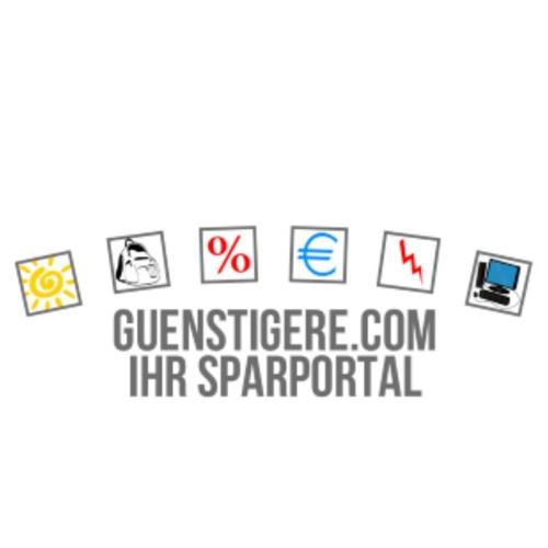Guenstigere.com's avatar