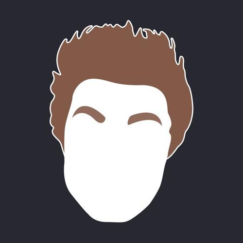 Apple99er's avatar
