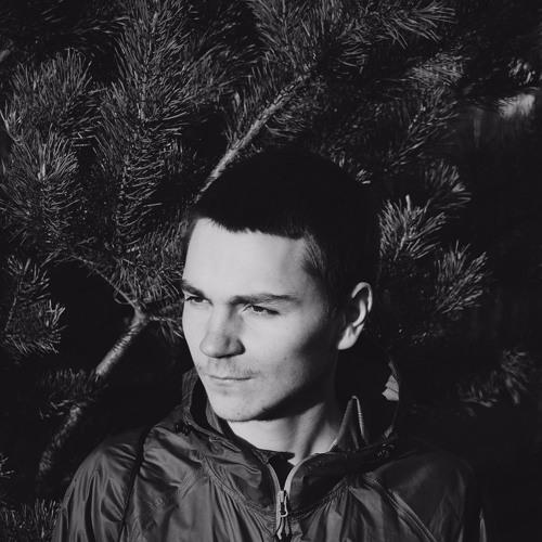 Pavel  Kozlov 1's avatar