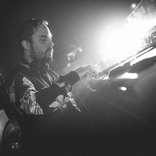 Javier Bozzaotra's avatar