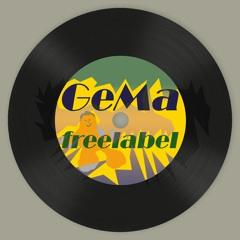 Generous Makers GeMa-freelabel