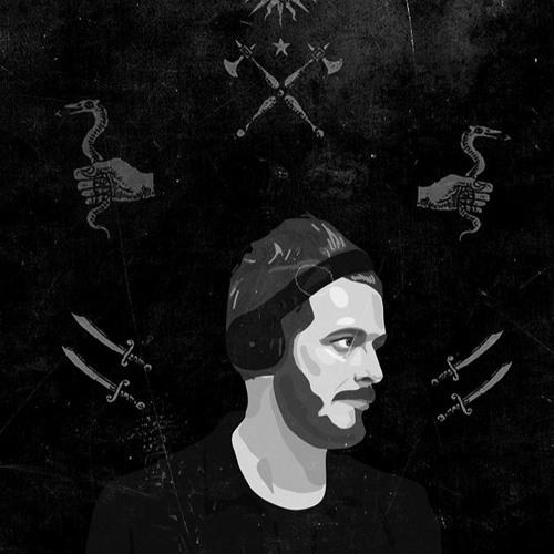 Dimitri The Alchemist's avatar