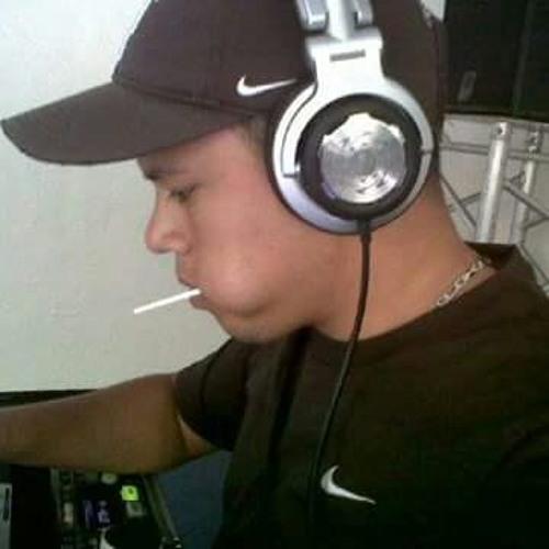 Anthony Gamez 2's avatar