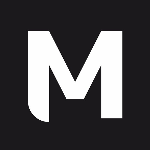Monotrail's avatar
