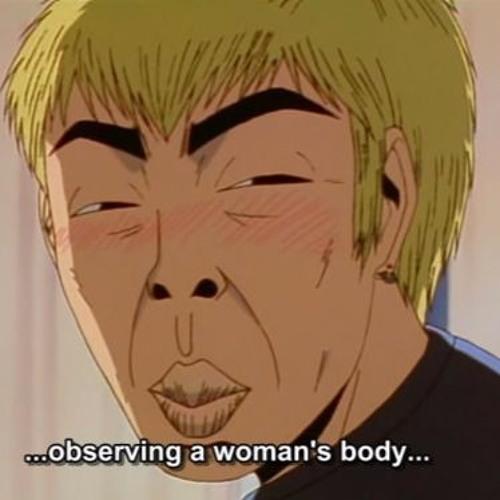 buri_chan's avatar
