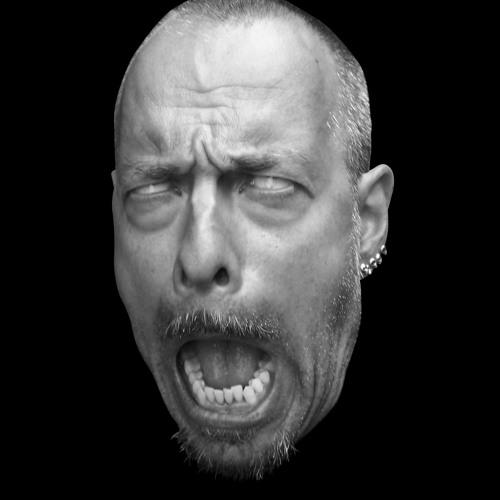 Schlomo's avatar