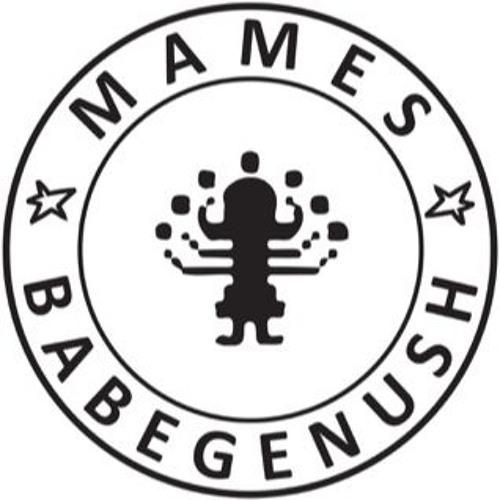 MamesBabegenush's avatar
