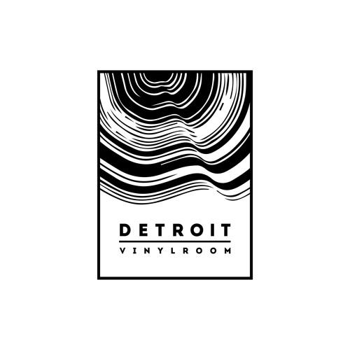 Detroit Vinyl Room's avatar