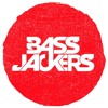 Bassjackers - JackinDaBass Radio 090 2016-03-04 Artwork