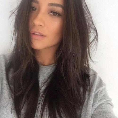 Mona Moghaddamzade's avatar