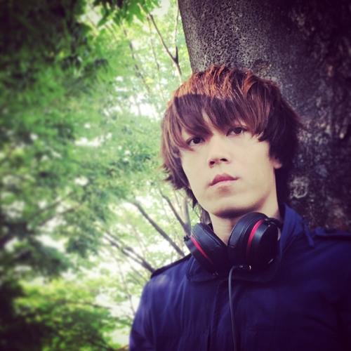 Ryo Nakamura's avatar