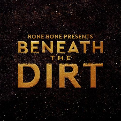 Beneath the Dirt Podcast's avatar