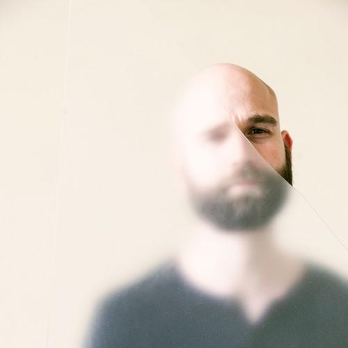 Audiotrophe Ernaehrung's avatar