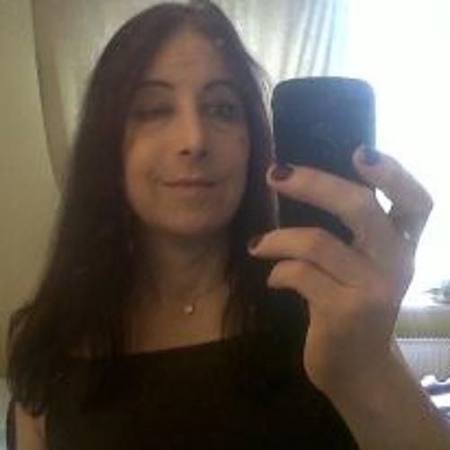 Louisa's avatar