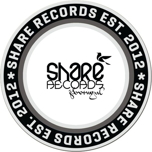Share Records ®'s avatar