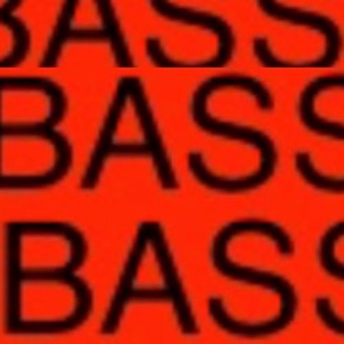 BASSCAMP's avatar