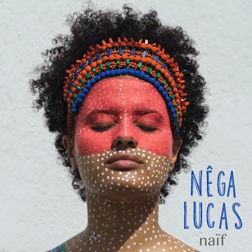 Nega Lucas's avatar