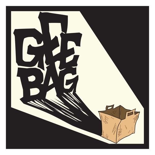 GeeBag's avatar