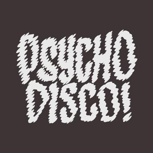 Psycho Disco!'s avatar