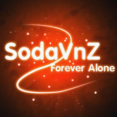 SodaVnZ's avatar