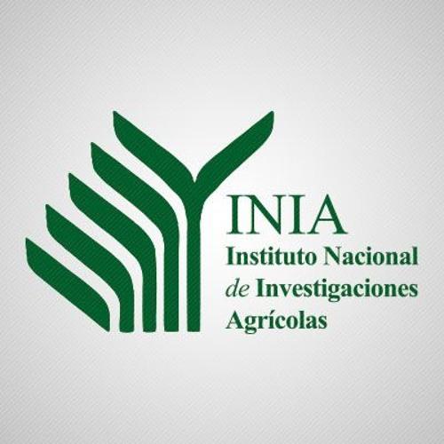 INIA VENEZUELA's avatar