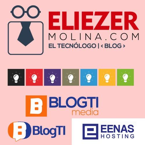 Cultura Digital - #ElTecnólogo's avatar