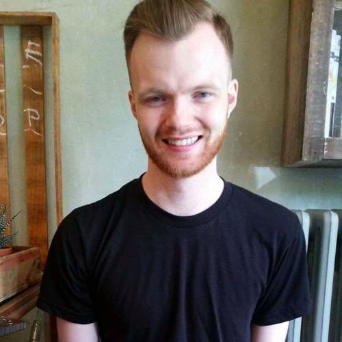 Sean Bourke Mckenna's avatar