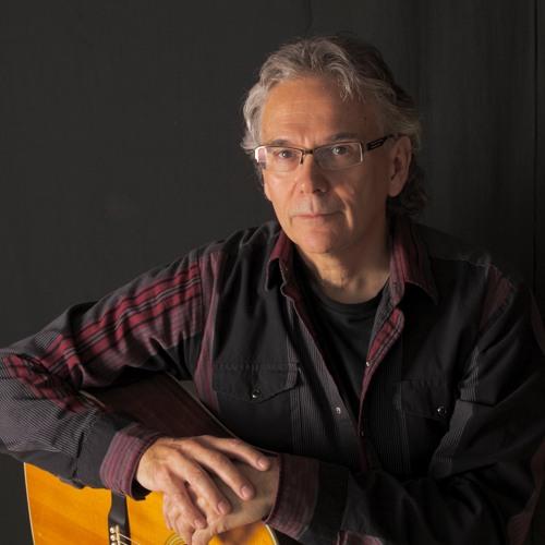 IvanBoudreau's avatar