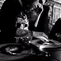 Loony G - El Vagabundo En El Bar Griboedov 16.08.2016