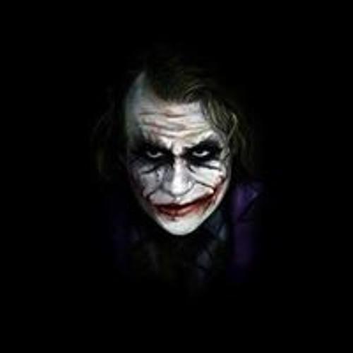 user796475389's avatar