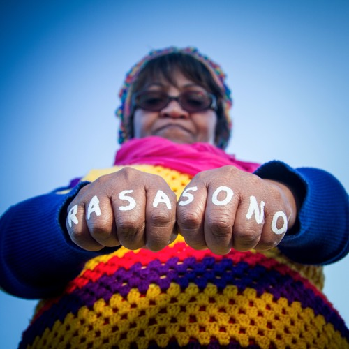 RASA SONO's avatar