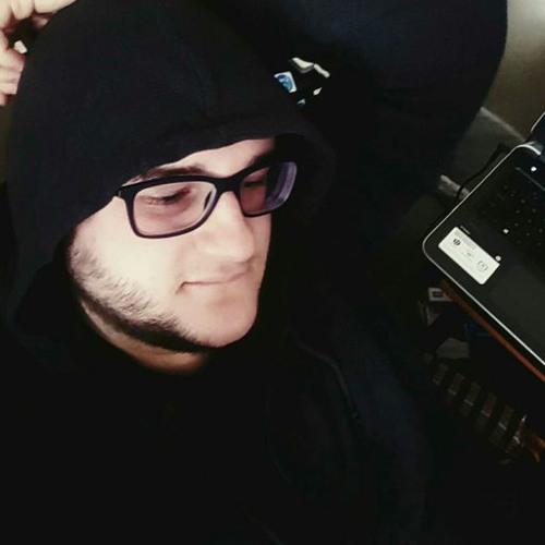 fallbrigade's avatar