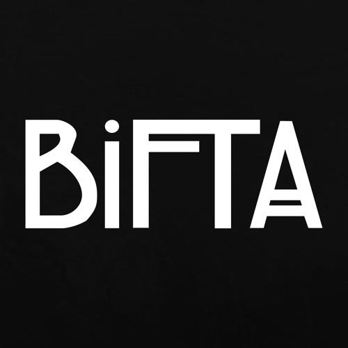 Bifta's avatar