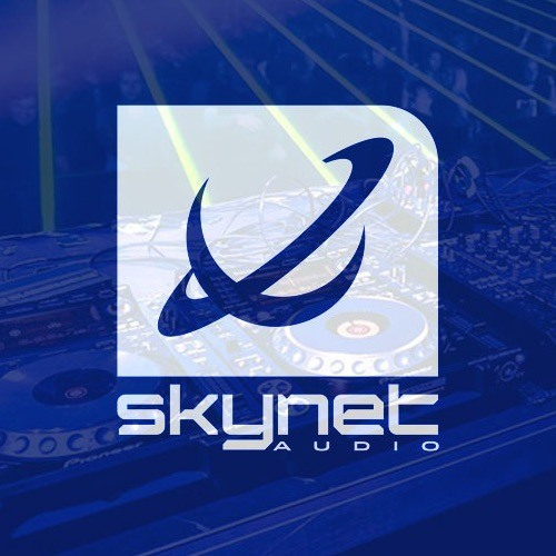 SkynetAudio's avatar