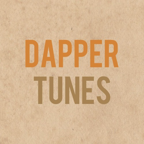 Dapper Tunes's avatar