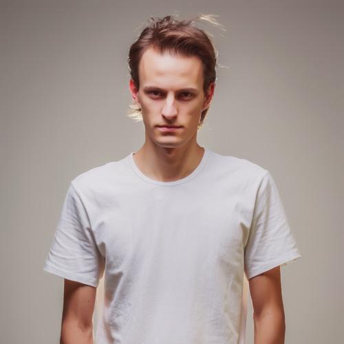 Lucas Stiw's avatar