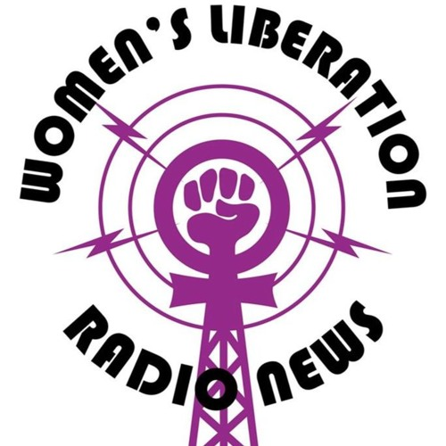 Women's Liberation Radio News's avatar