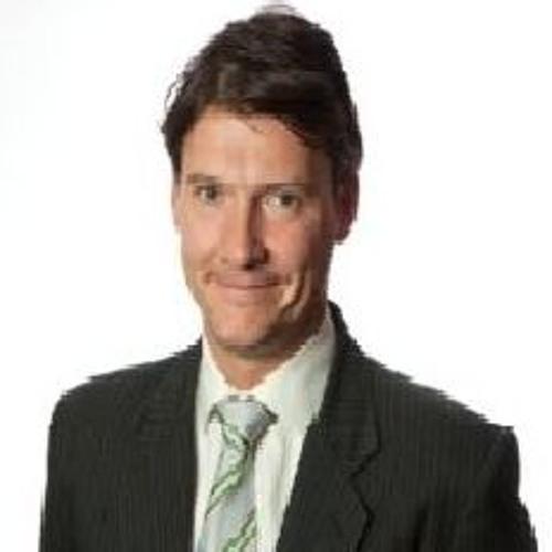 Simon Bottle's avatar