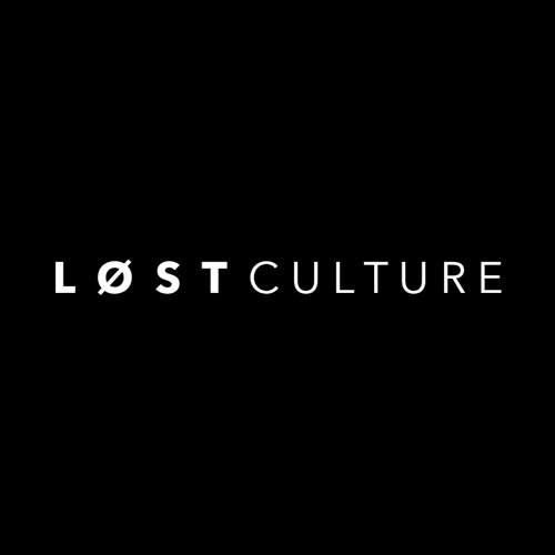 LOST CULTURE's avatar
