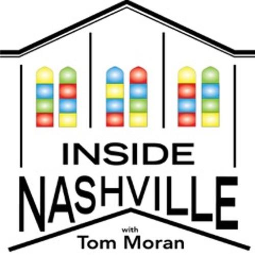 Inside Nashville's avatar