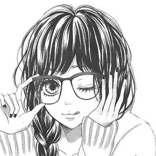 Dena Lee II's avatar