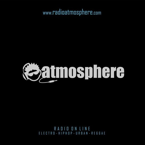 AtmosphereCR Radio's avatar