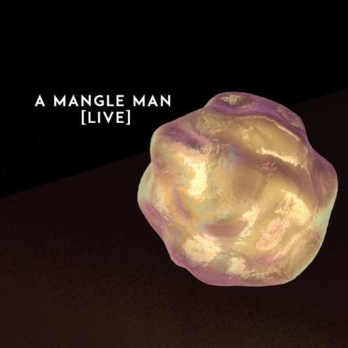 A Mangle Man's avatar