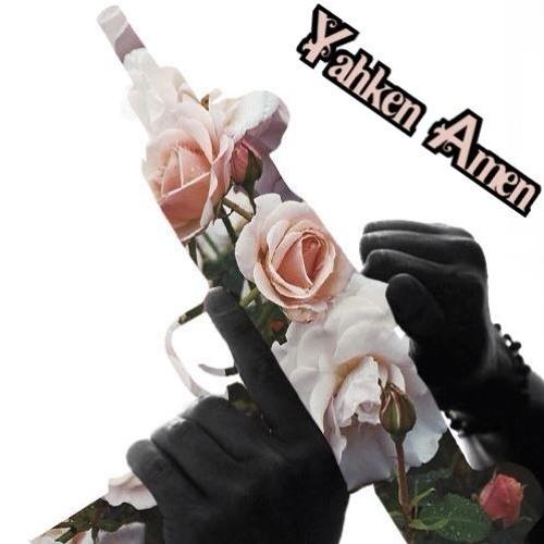 Yahken Amen - One Take vol 3's avatar