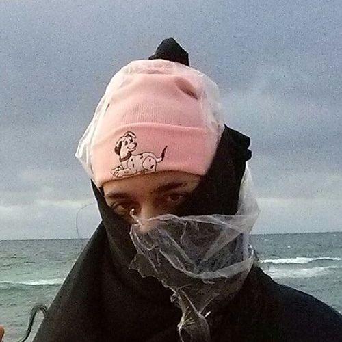 CONAN OSIRIS's avatar