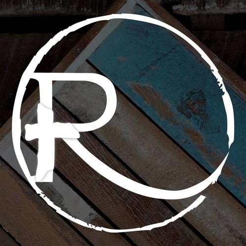 reunioncommunity's avatar