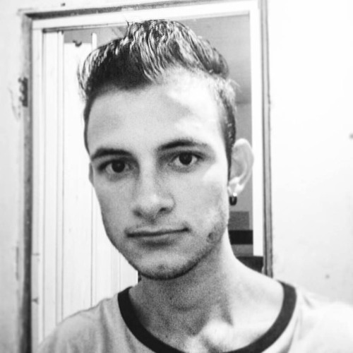 STACHOLSKI's avatar